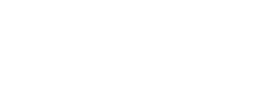 The Huntsville Herald Business News