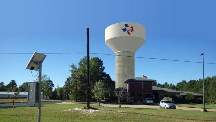 City of Huntsville pledges not to disconnect service during coronavirus threat