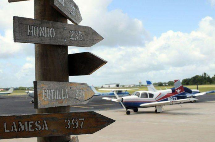 Cornyn: Huntsville Municipal Airport to receive $69K in coronavirus relief funds