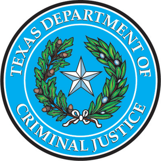 TDCJ COVID-19 UPDATE: Six of Walker County's seven units are currently on lockdown