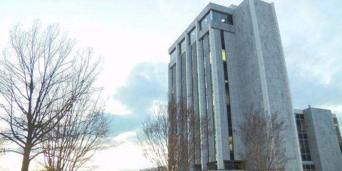 Huntsville city departments cut budgets over projected tax shortfall