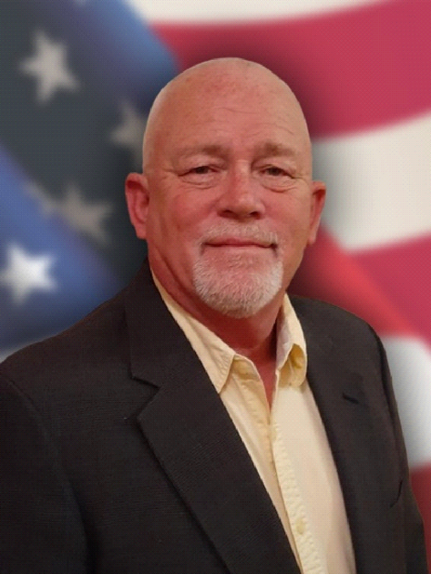 Huntsville mayor running for county commission seat