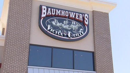 North Alabama restaurants selling groceries to keep going during coronavirus restrictions