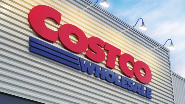 Costco, including Huntsville store, requires customers and employees to wear masks