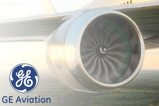 GE Aviation announce 10% cuts to its workforce, numbers in Huntsville not released