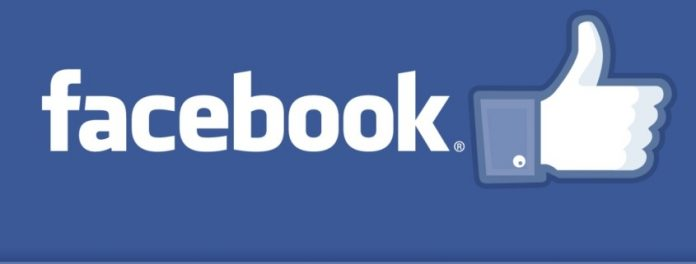 Facebook Launches $100M Small Business Grant Program