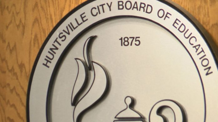 Huntsville City School parents concerned about blended learning plan, lack of district's clarity