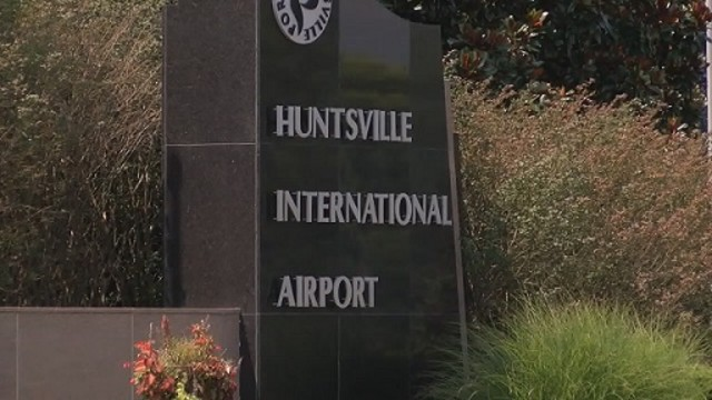 Nearly $70 million in grants coming to state airports, including North Alabama locations