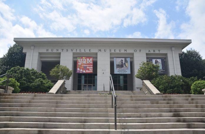 Huntsville expects $15-$20M financial hit from coronavirus