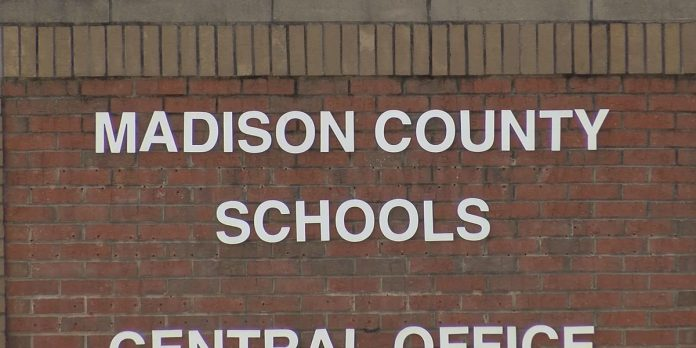 Facebook gives Madison County Schools nearly $1M to improve student connectivity