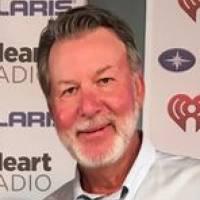 WDRM/Huntsville Morning Host Dan McClain Set To Retire