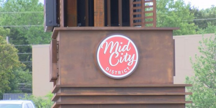 The Market at MidCity creates virtual shopping list to help local farmers