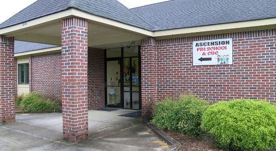 Huntsville day care looking to reopen as more parents head back to work