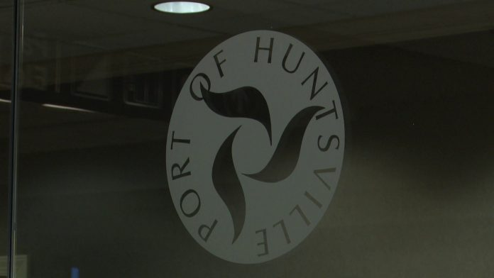 Bike repairs & sales are booming for south Huntsville business as people seek a way to get outdoors