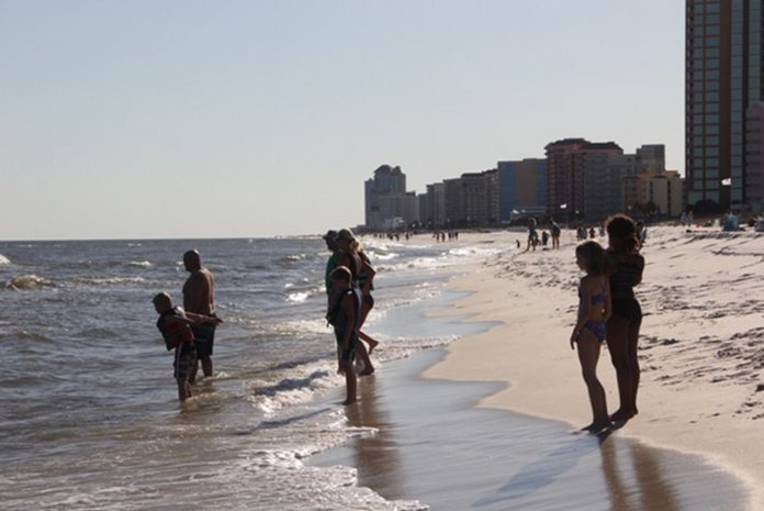 Alabama shatters tourism records in 2019, but 2020 looks bleak