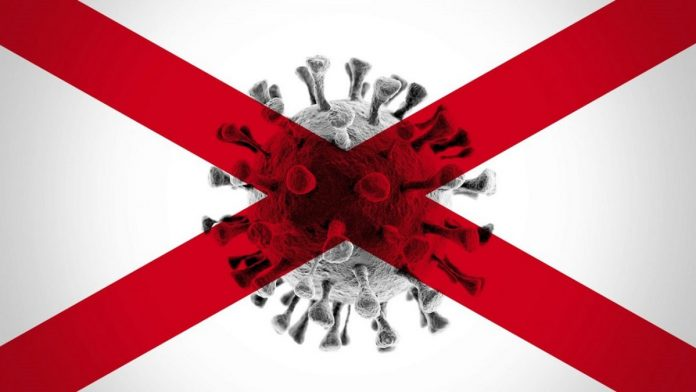 5 ways Alabama is making a difference in the battle against COVID-19