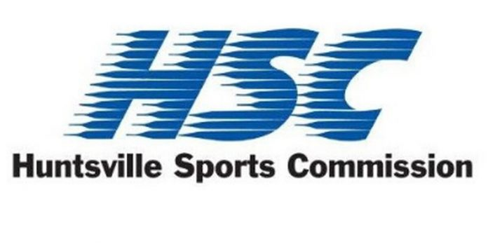 Huntsville Sports Commission loses more than $4 million due to COVID-19