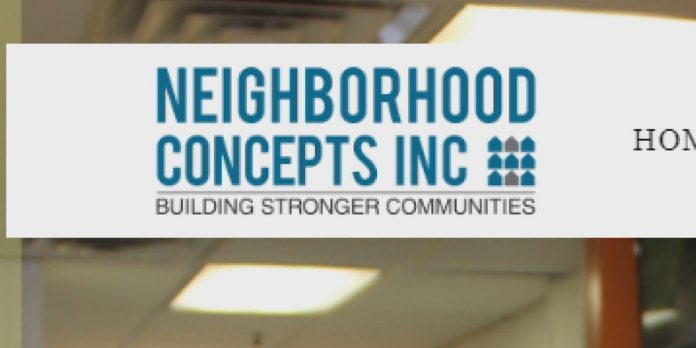 Facebook gives Huntsville nonprofit $250K for small business COVID-19 relief
