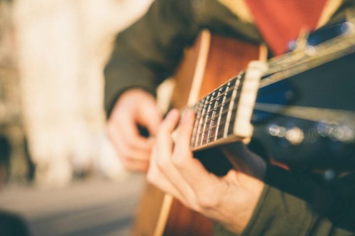 New concert series coming to downtown Huntsville, with social distancing in mind