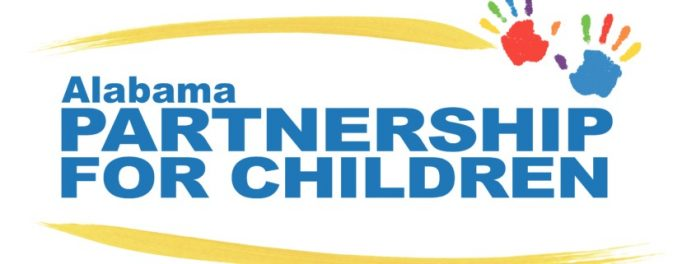 Partnership for Children Drafts Recommendations to Save Local Child Care Industry