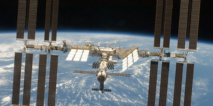 Teledyne Brown, UAH, MSFC to work on NASA mission study for ISS