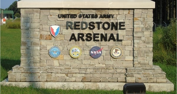 Redstone Arsenal Showing Resilience in the Time of COVID-19