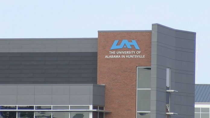 University of Alabama in Huntsville adjusts graduation schedule