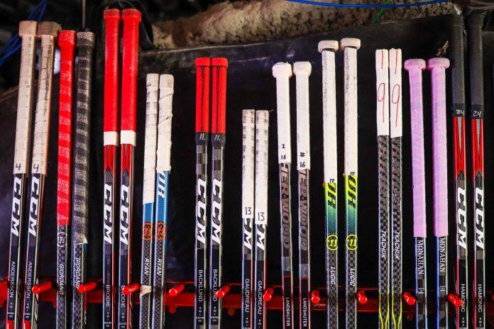 Alabama-Huntsville eliminates hockey, tennis programs due to COVID-19