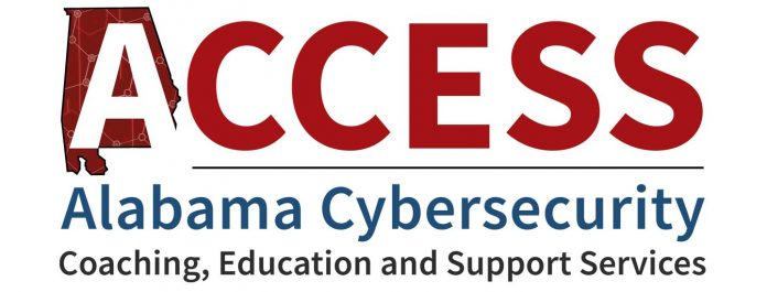 New DoD grant helps fund cybersecurity assistance for small, medium businesses