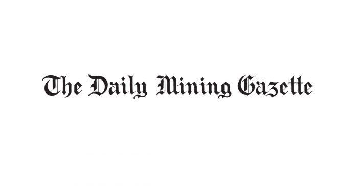 Alabama-Huntsville eliminates hockey program