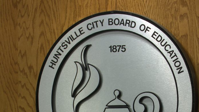 Huntsville Hospital looks to make visitation policy changes to allow caregivers