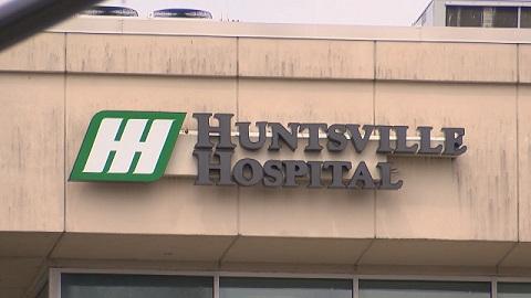Huntsville Hospital offers coronavirus antibody testing, CDC warns against incorrect results