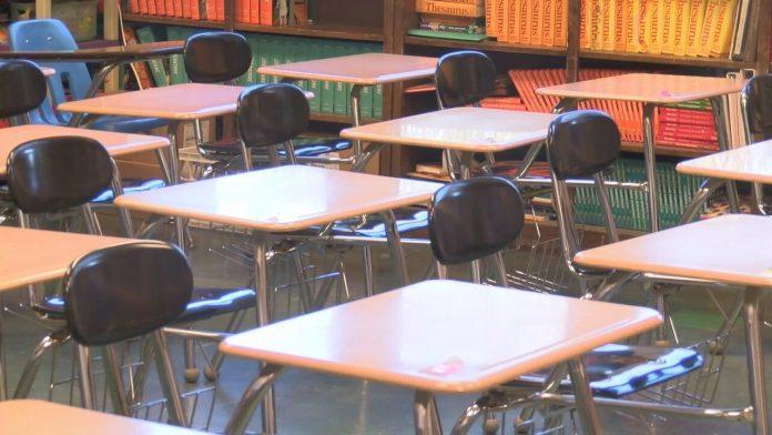 Huntsville City Superintendent announces plans for next school year