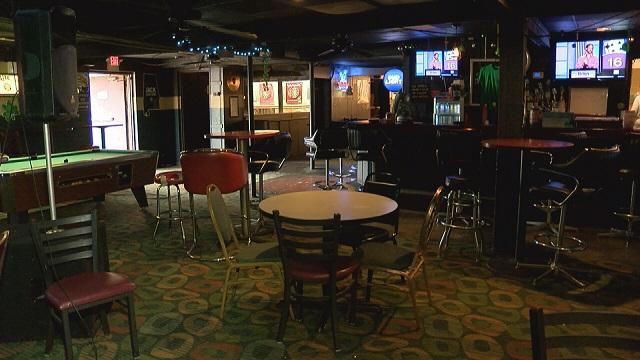 Huntsville bar excited to reopen under new coronavirus order