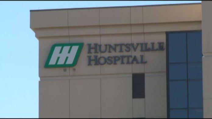 Updates to Huntsville Hospital visitation policy