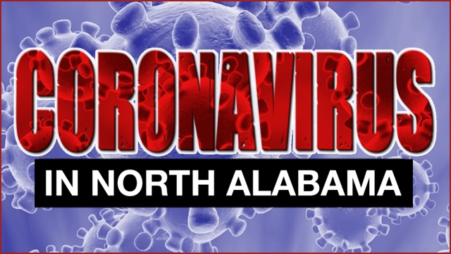 Huntsville crisis services organization navigates new challenges during coronavirus