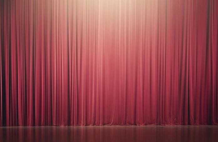 Huntsville Fantasy Playhouse offering virtual camps and classes for kids