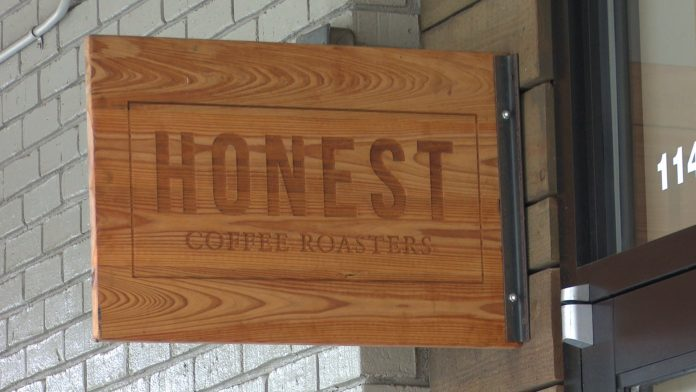 Honest Coffee in Huntsville closes after employee tests positive for COVID-19