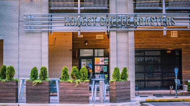 An employee at Honest Coffee in Huntsville tested positive for coronavirus.