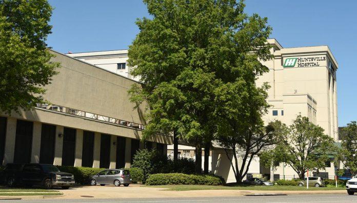 Coronavirus cases soar in north Alabama, 16-year-old on ventilator in Huntsville