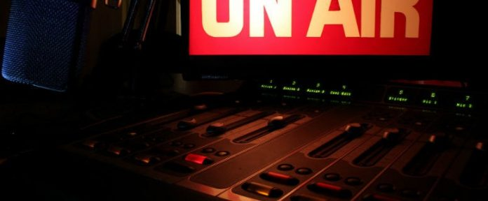 Independent Radio Voices Facing Budget Struggles to inform Listeners
