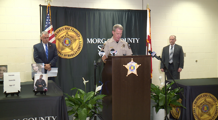 Huntsville/Madison County Chamber works to help graduates find jobs