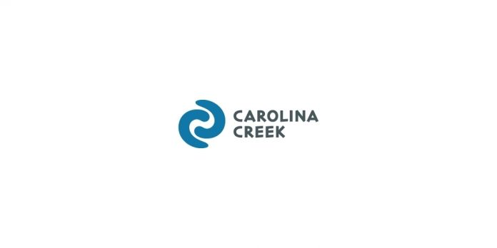Summer Camp is ON at Carolina Creek