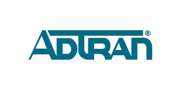 ADTRAN Delivers the Industry's Most Comprehensive RDOF Solution Portfolio for Service Providers