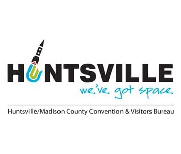 Downtown Huntsville Visitor Center Reopening June 19