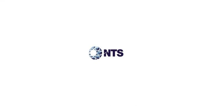 NTS's Nuclear Center of Excellence Earns Utilities Service Alliance (USA) Supplier-Partner Membership Status