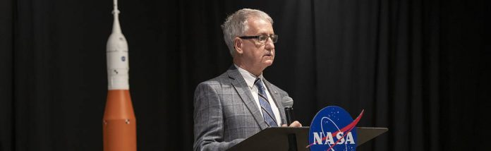 NASA Mentor-Protégé Program Cultivates Space Industry Firms' Skills, Know-how – and Talent Pool