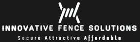 Innovative Fence Solutions is a Trusted & Affordable Fence Company in Huntsville, AL