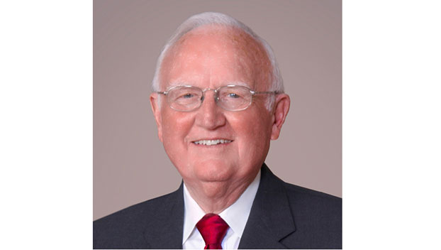 Russellville's Cecil Batchelor joins Alabama Business Hall of Fame