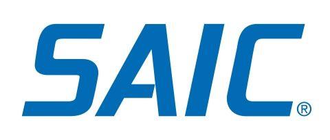 SAIC Adds New Innovation Factory Hub in Huntsville, Alabama